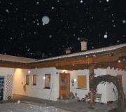 kaminbrand14-01-13-2