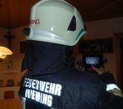 kaminbrand14-01-13-3