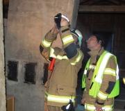 kaminbrand-24-03-13-1-2