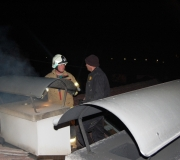 kaminbrand-24-03-13-1-5