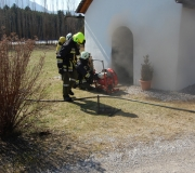 kapellebrand-23-03-12-3