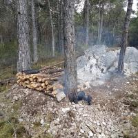 kleinerbrand03-04-19-5
