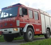lfb-1
