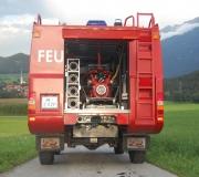 lfb-3