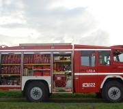 lfb-5