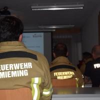 sichern 26-04-18 (1)