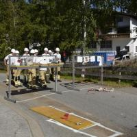 K1024_2021-Hallenfest-33