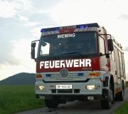 tlf-a_-3000_-tankloeschfahrzeug_001