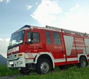 tlf-a_-3000_-tankloeschfahrzeug_002