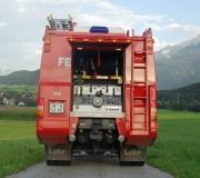 tlf-a_-3000_-tankloeschfahrzeug_004