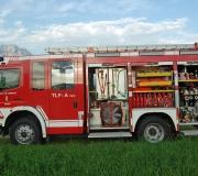 tlf-a_-3000_-tankloeschfahrzeug_005