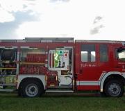 tlf-a_-3000_-tankloeschfahrzeug_006