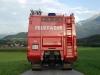 tlf-a_-3000_-tankloeschfahrzeug_003