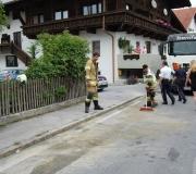 vupsfronhausen 04-07-14 (2)