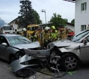 vupsfronhausen 04-07-14 (3)