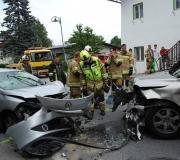 vupsfronhausen 04-07-14 (4)