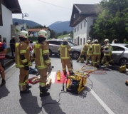 vupsfronhausen 04-07-14 (9)
