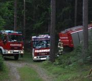 waldbrand_fiecht-26-05-12