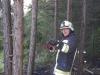 waldbrand_fiecht-26-05-10