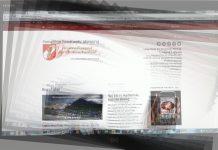 Neu: www.feuerwehr-mieming.at - Feuerwehr Mieming bezieht eigenen Server, Infografik: Feuerwehr Mieming
