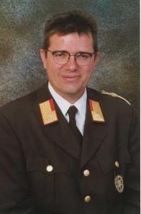 Perkhofer Thomas