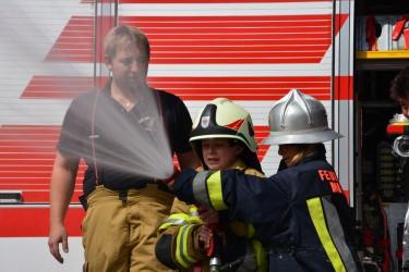 Feuerwehr 043