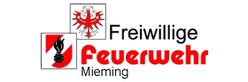 Freiwillige Feuerwehr Mieming